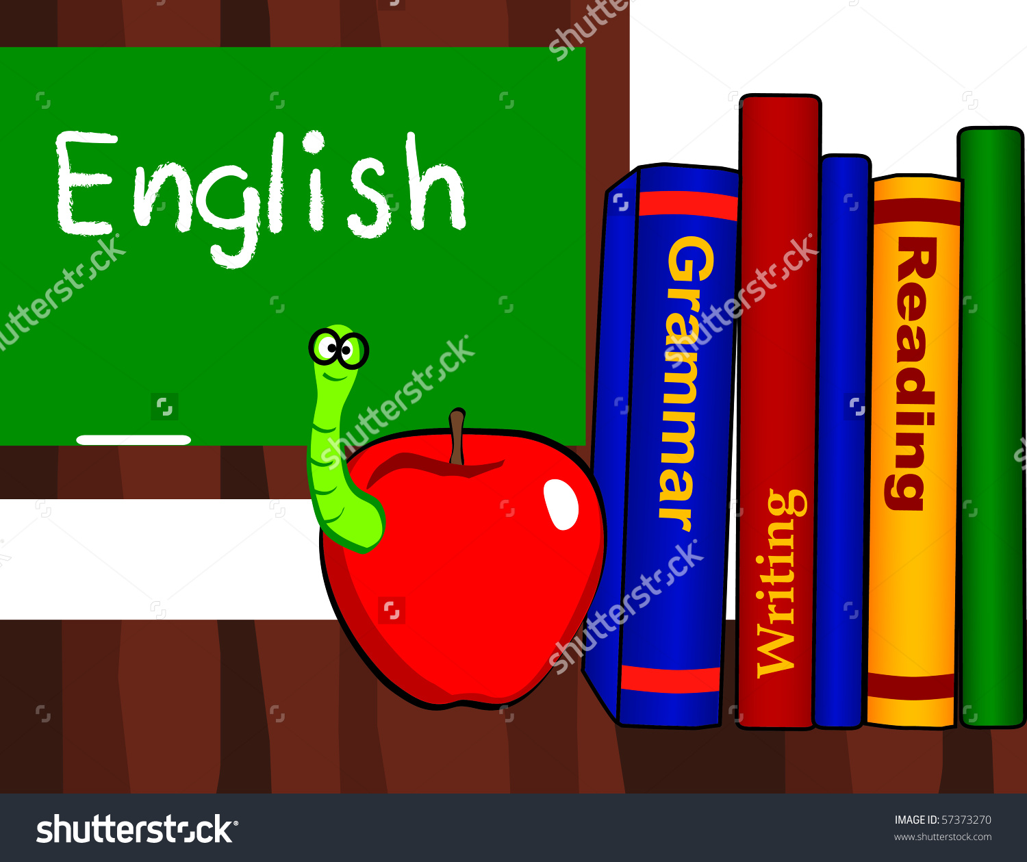 Clipart English Class English. Save to a lightbox