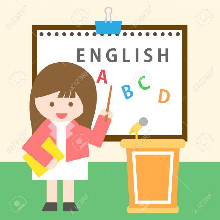 clipart english class free english class clipart english class clipart 1300  1300