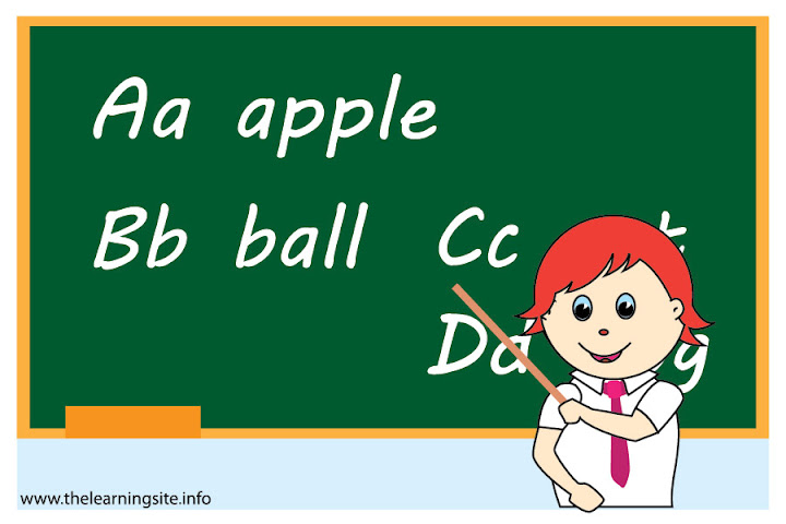 English class clipart cliparts and others art inspiration