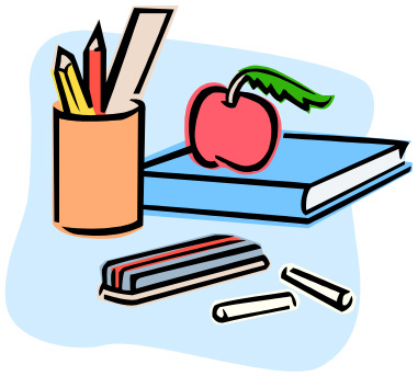 English class english teacher clipart free images