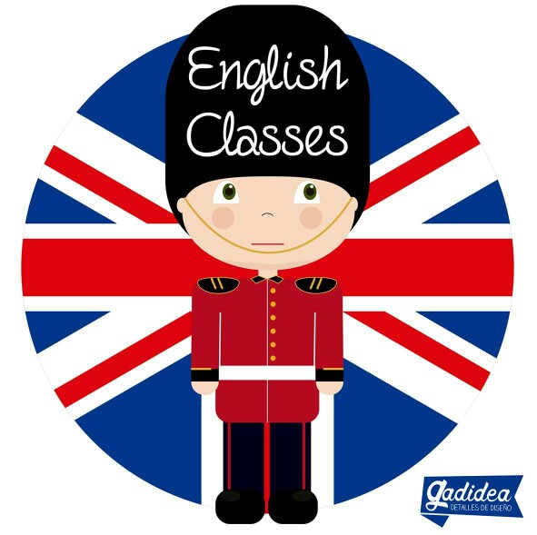 English class imagenes para grupos de whatsapp clipart