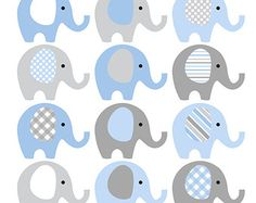 ENTERTAINING ELEPHANTS!: - Download and use them in your presentation, website or social media. Explore our collection of baby shower elephant clipart boy ...