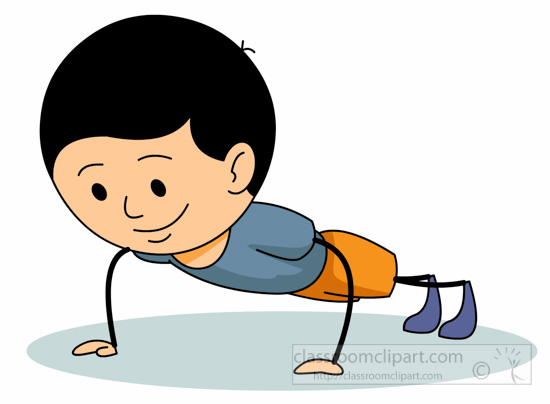 Exercise Clipart Search Results For Exercise Clipart Pictures Cliparting  School Clipart