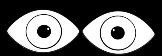 Eyes Clipart-hdclipartall.com-Clip Art522