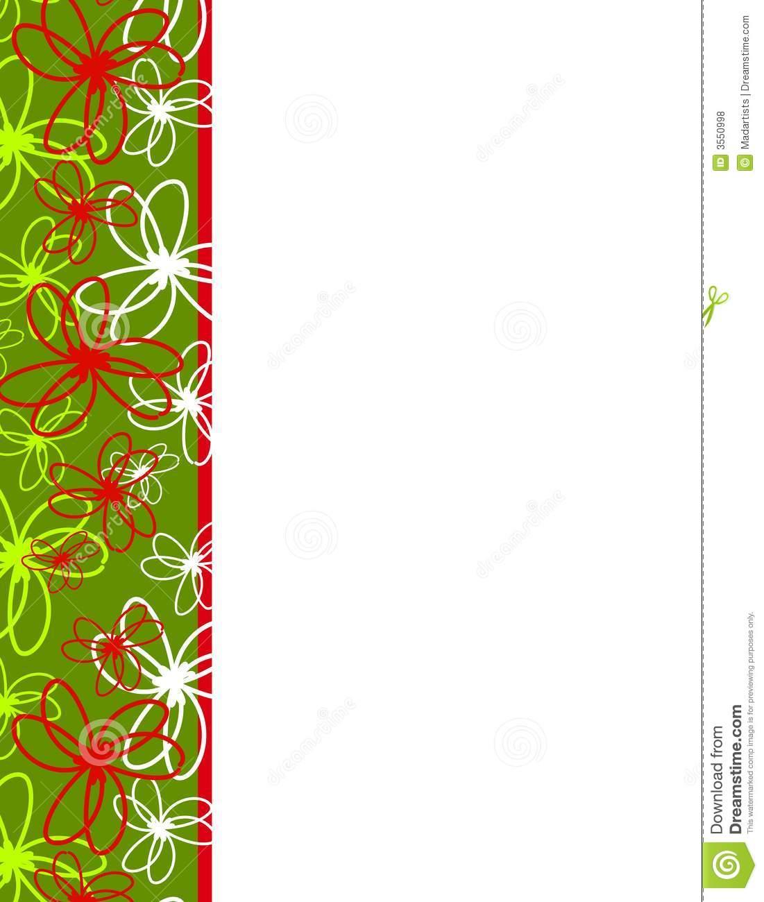 f6e0988f6cd2f6eefd092a053e4b10 ... f6e0988f6cd2f6eefd092a053e4b10 ... christmas clipart borders