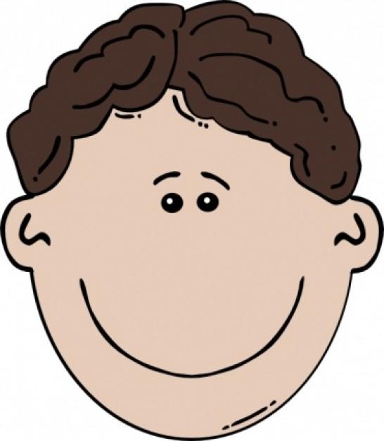 Face Clip Art Face Clip Art 13 Jpg