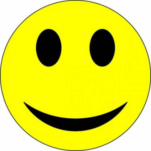 face clipart. Happy face smiley face happy .