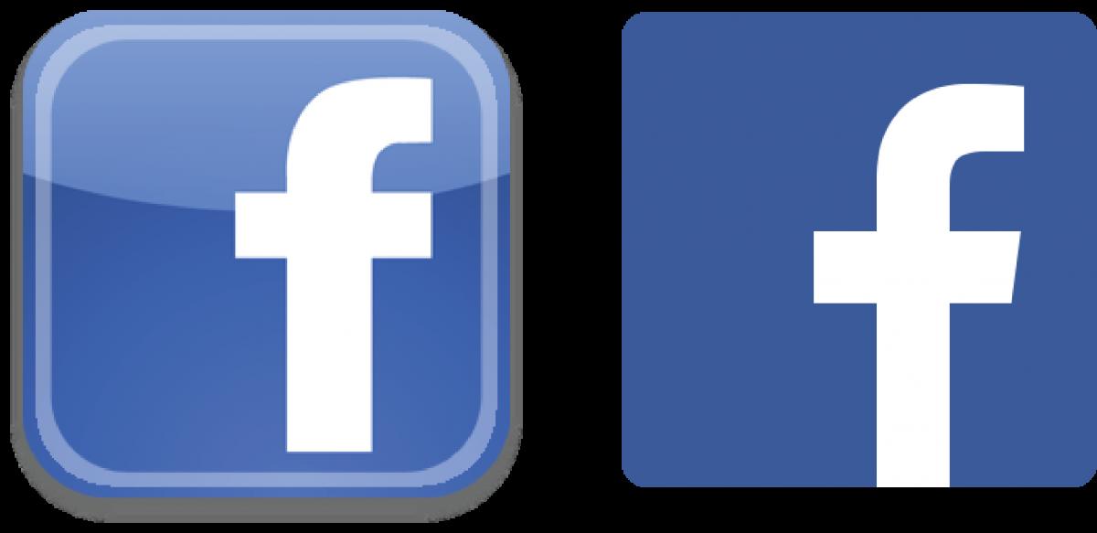 Facebook Clipart-Clipartlook.com-1200
