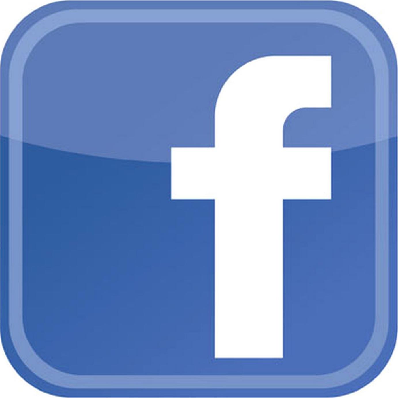 Facebook Clipart-Clipartlook.com-1382