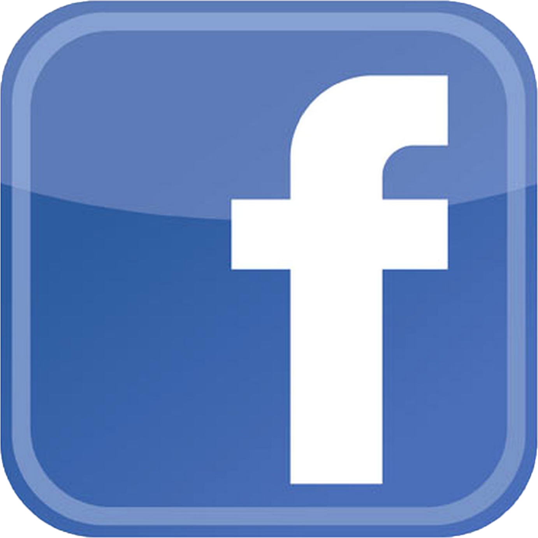 Facebook Clipart-Clipartlook. - Facebook Clipart