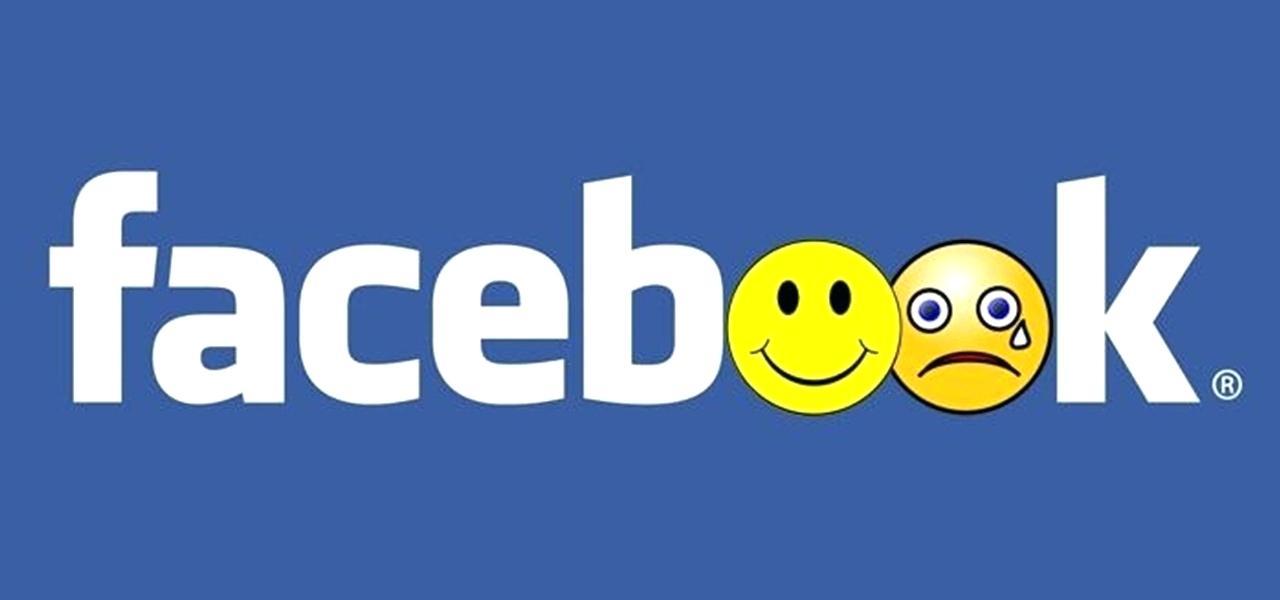Clip Art Facebook Add Emoji T - Facebook Clipart