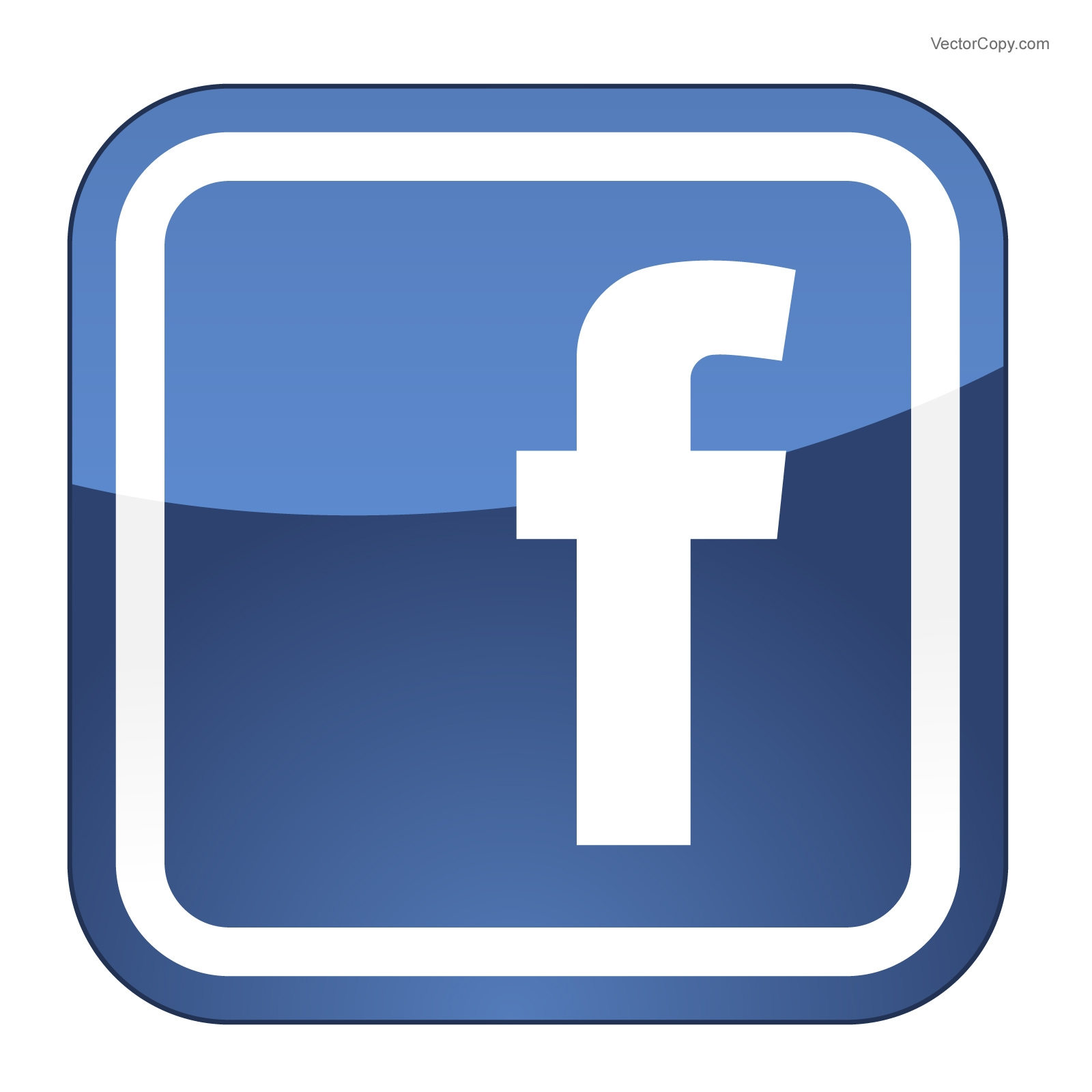 facebook clipart - 17 - e - Clipart Free Download Clip Art Free Clip Art