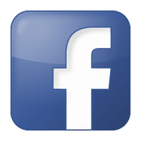 Facebook Png Pic PNG Image - Facebook Clipart
