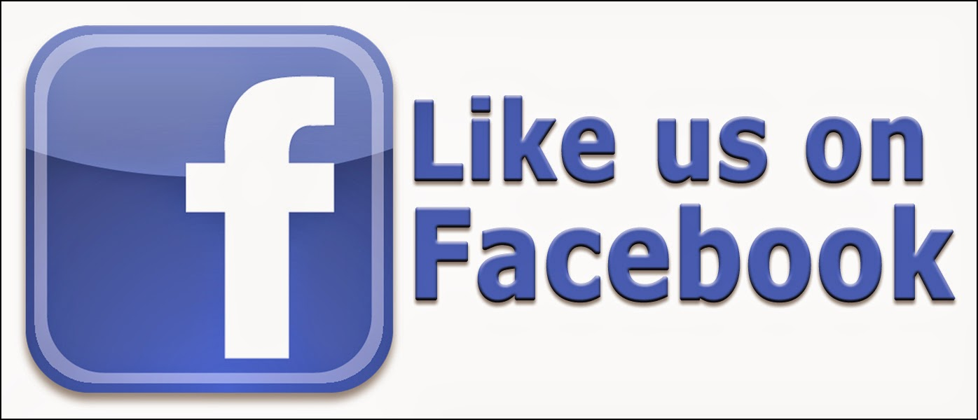 Like-us-on-facebook-clipart-c - Facebook Clipart
