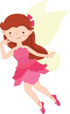 Fairy campanita on tinkerbell disney fairies and fairies cliparts