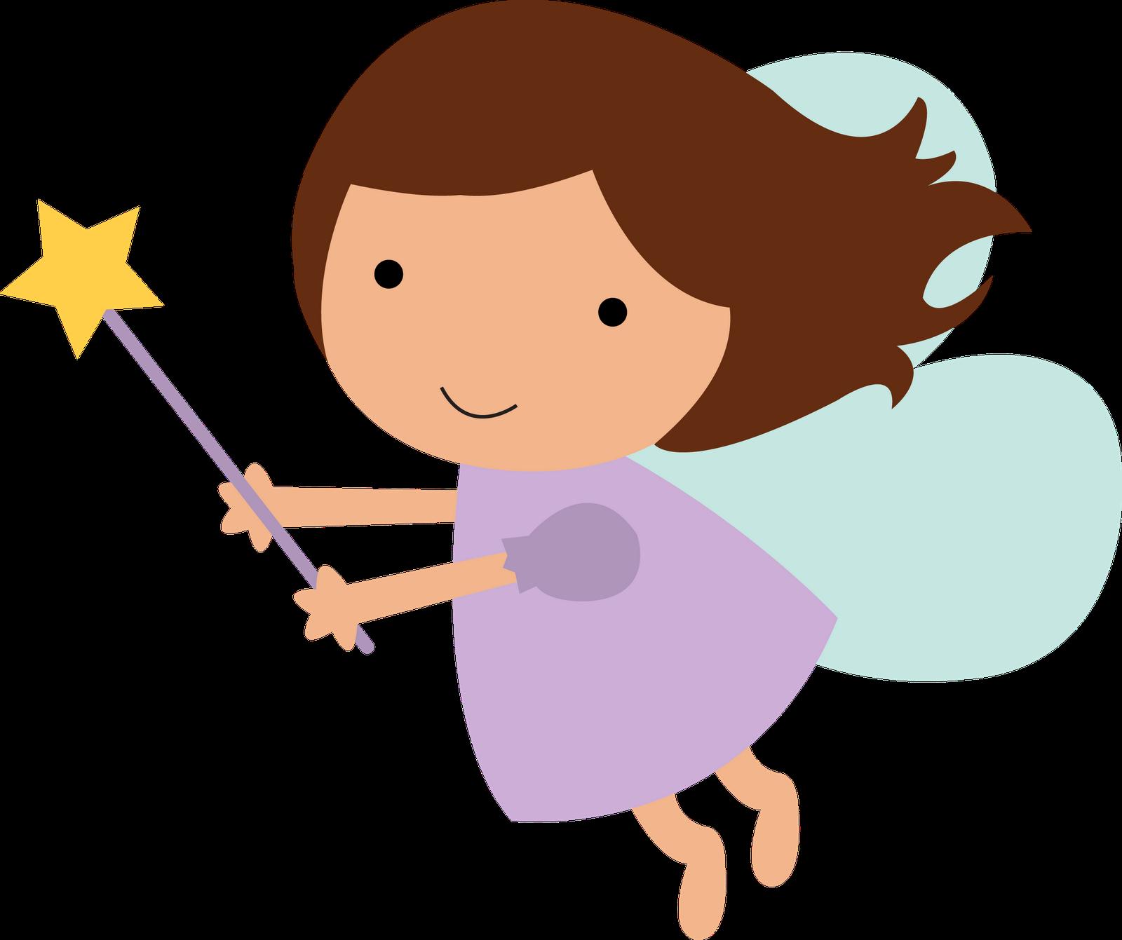 Fairy clip art images illustrations photos