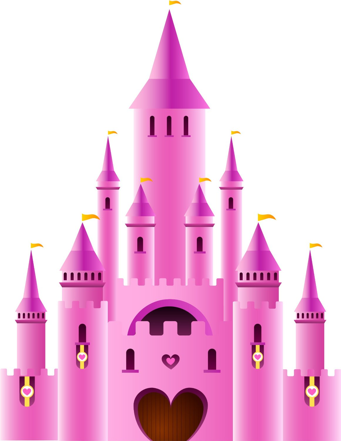 Fairytale Castle Pictures Free Cliparts That You Can Download To You