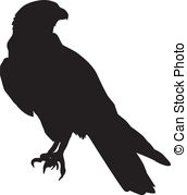 falcon Clip Artby ClipartLook.com