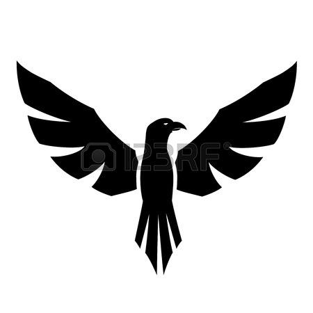 Falcon clipart 3 falcon clipart fans 2