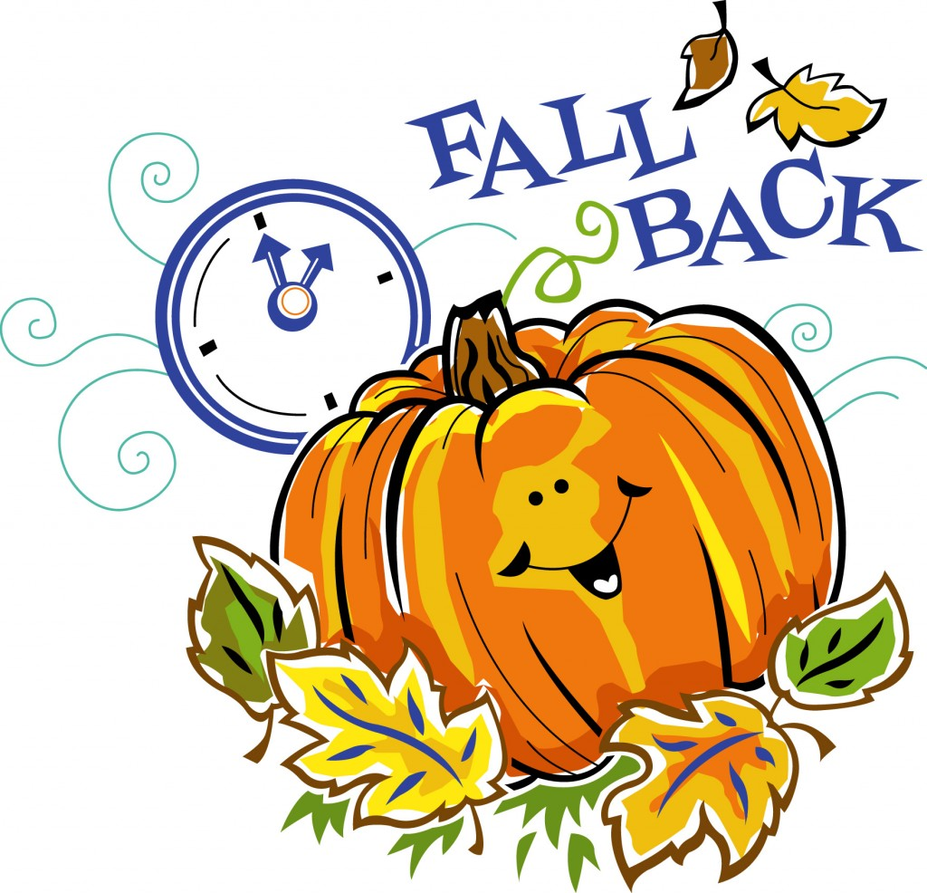 Fall Back And Change Your Batteries 818 259 7077 Diana Walker Crs