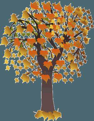 Fall Clip Art at Hellas Multimedia