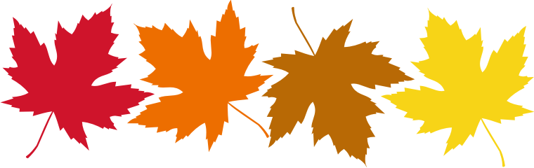 Fall clip art autumn clip art leaves clip art clipart 3 2 clipartcow