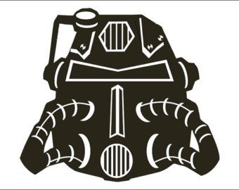 Image result for fallout clipart