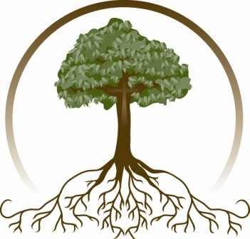 family tree clip art templates