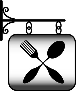 Family Restaurant Clipart Clipart Panda Free Clipart Images