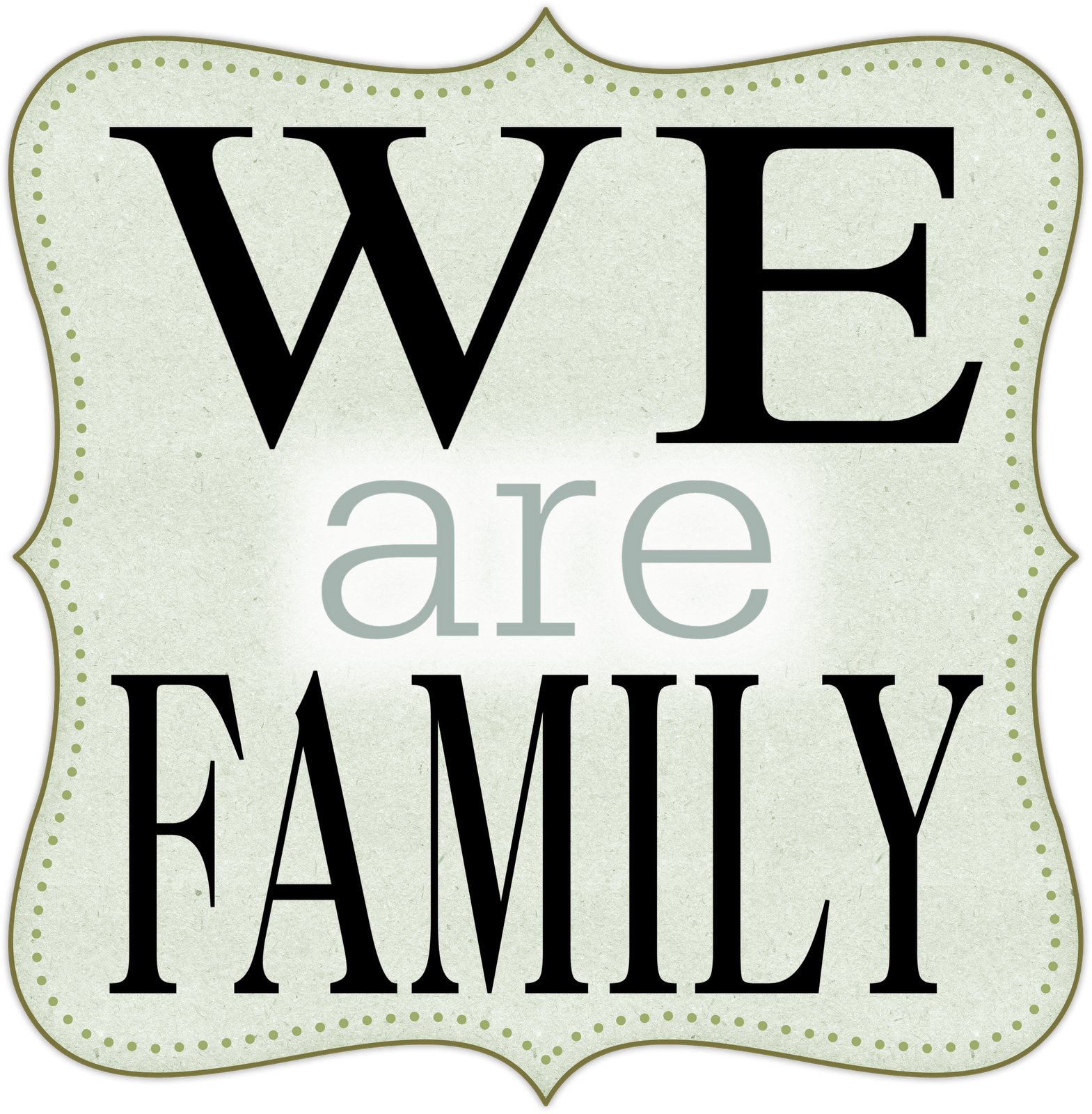 Family Reunion Clip Art Clipart Panda Free Clipart Images