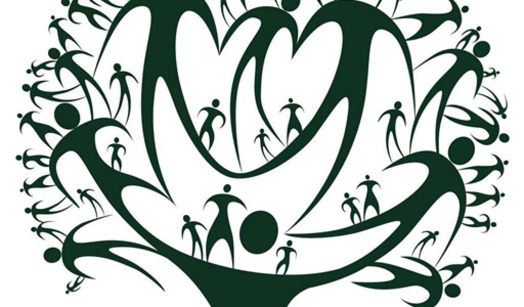 family tree clip art family .
