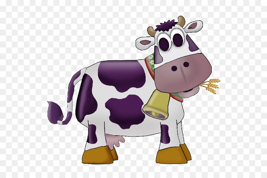 Farming Simulator 17 Farmerama Cattle Clip art - farm animals