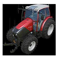 Farming Simulator Png Hd PNG Image