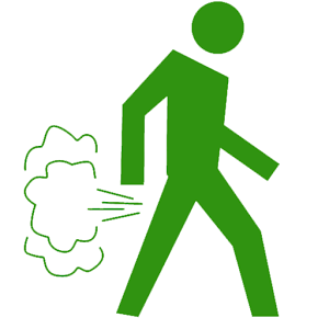 Fart Clip Art. Fart Sounds 2.0 APK Download