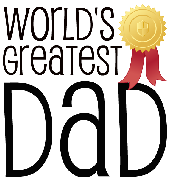 Fathers-Day-Clip-Art-2014-21