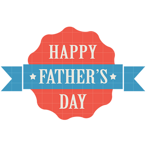 Fathers Day Clip Art Father .