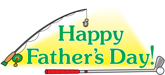 fathers day clipart images | Fatheru0026#39;s Day Images | Pinterest | Clipart images, Funny and Funny memes