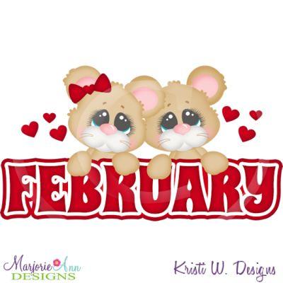 . hdclipartall.com February C - February Clipart