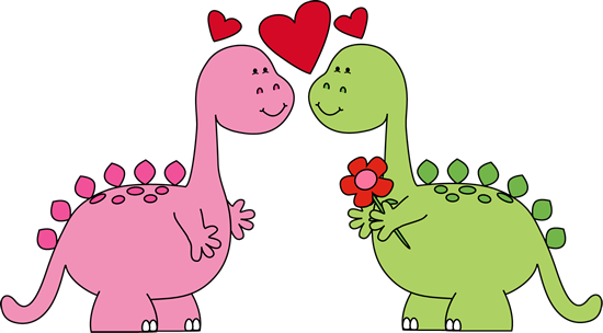 February cute images photo gr - February Clipart