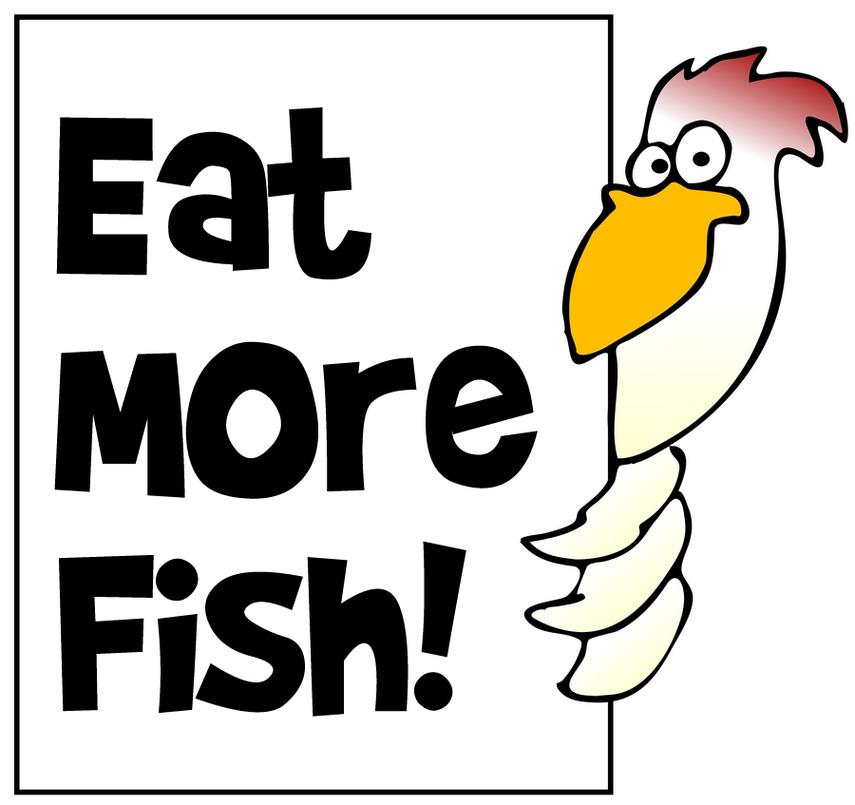Fellowship Dinner / Fish Fry POSTPONED   Midway Community Church
