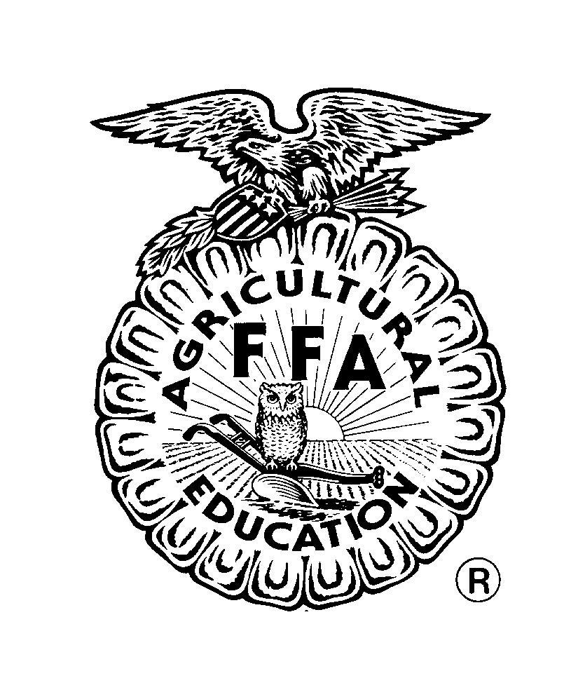 Ffa Emblem 2015