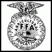Ffa logos, free logo