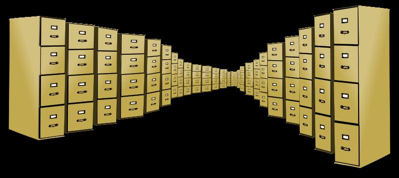 File Cabinet Clipart-hdclipartall.com-Clip Art800