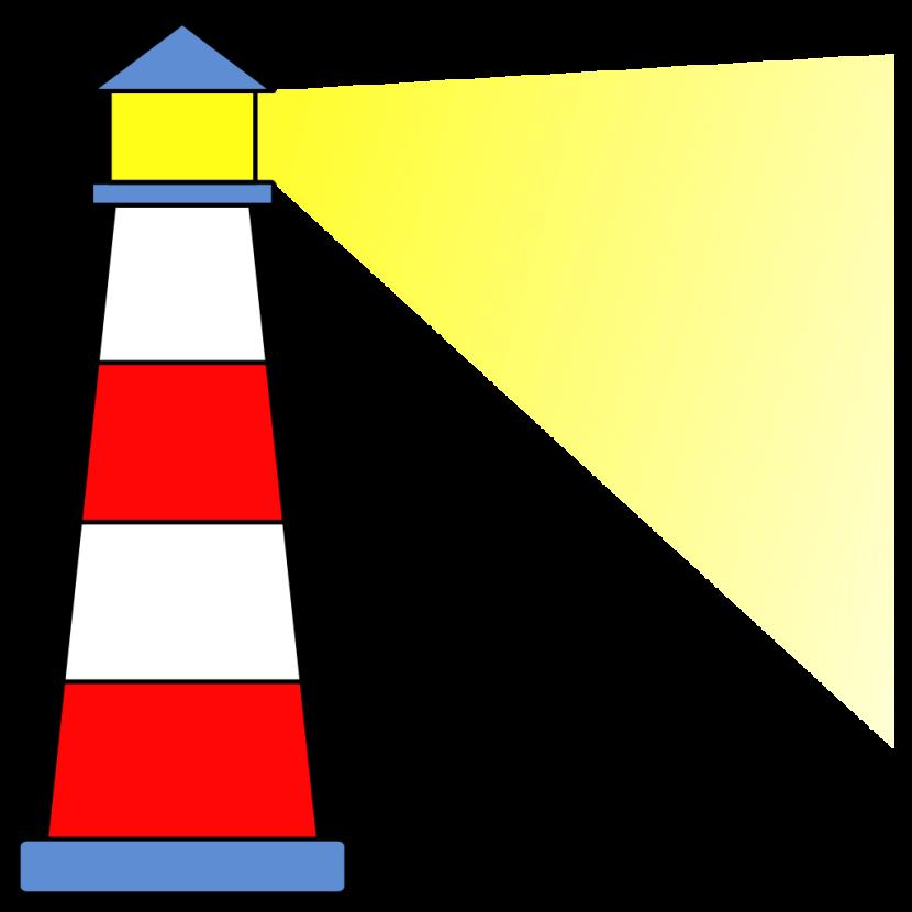 File Lighthouse Icon Wikimedia. File Lighthouse Icon Wikimedia. Advertising. lighthouse clipart