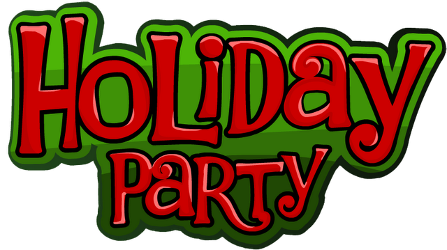 File:Winter Party 10 Logo.png