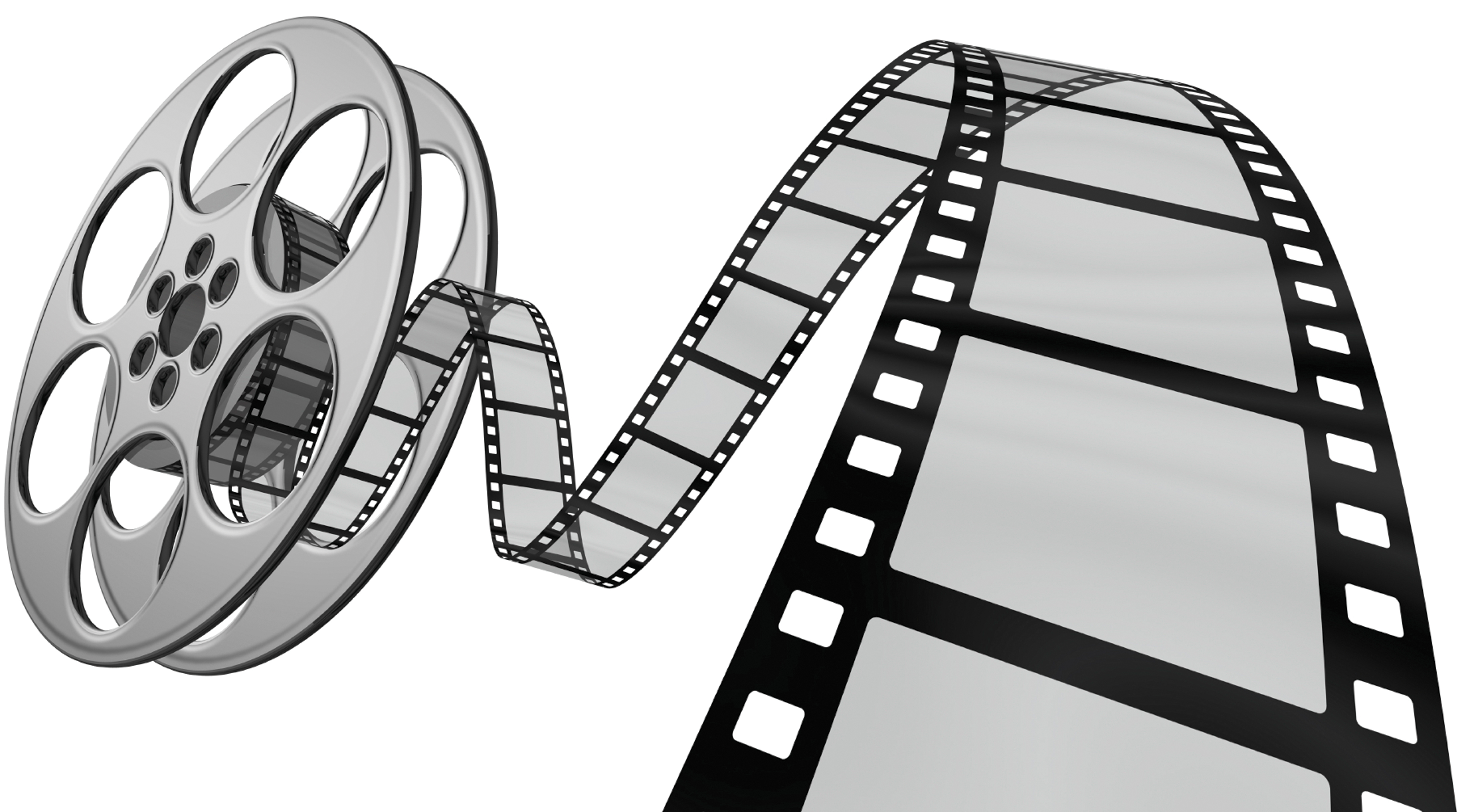 Film Clipart. 89155400227e04d165f049379b94e7 ... 89155400227e04d165f049379b94e7 ... Clipartbest Com
