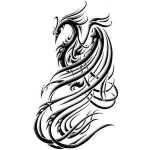 User:Phoenix Rising - The Final Fantasy Wiki has more Final .