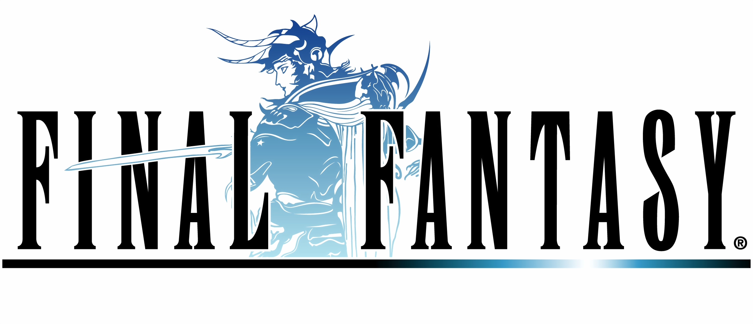 What killed u0027Final Fantasyu0027