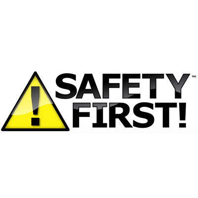 Fire safety clipart free .