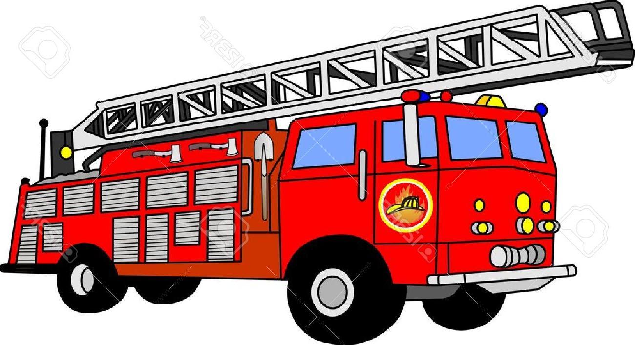 Fire Truck Clipart-hdclipartall.com-Clip Art1300